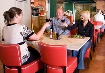 fjord_line_ms_bergensfjord_little_italy_restaurant