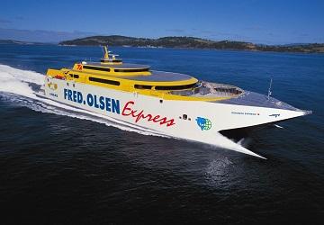 fred_olsen_express_bonanza_express