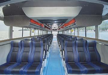 freebird_express_freebird_express_seats
