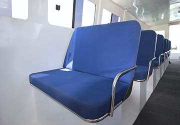 gili_getaway_gili_getaway_seats