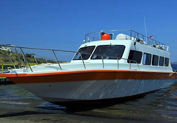 gili_gili_fast_boat_gili_gili_fast_boat