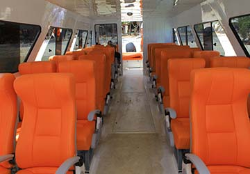 gili_gili_fast_boat_gili_gili_fast_boat_seats