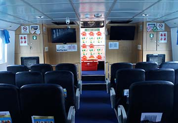 golden_queen_fast_boat_golden_queen_fast_boat_seats