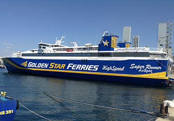 golden_star_ferries_super_runner