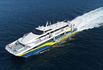 golden_star_ferries_supercat