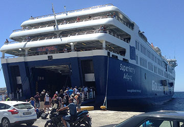 golden_star_ferries_superferry_boarding