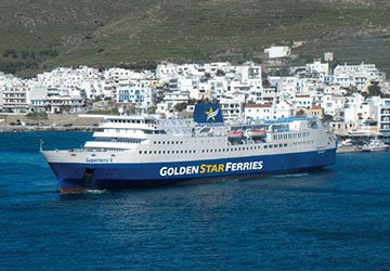 golden_star_ferries_superferry_ii_town