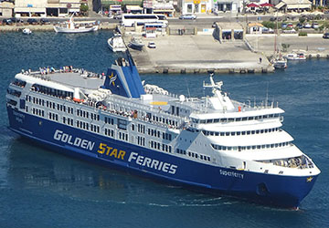 golden_star_ferries_superferry_livery