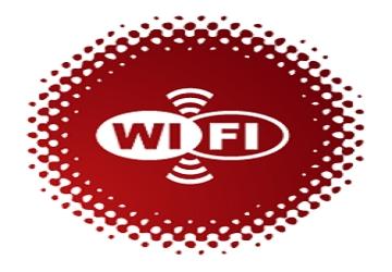 grandi_navi_veloci_excellent_wifi