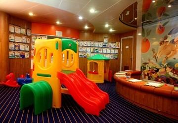 grandi_navi_veloci_fantastic_childrens_area