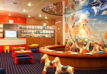 grandi_navi_veloci_la_superba_childrens_play_area