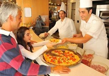 grandi_navi_veloci_la_superba_pizzeria