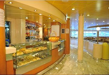 grandi_navi_veloci_la_superba_snack_bar