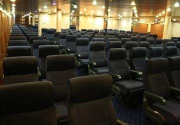 grandi_navi_veloci_la_suprema_reclining_seats