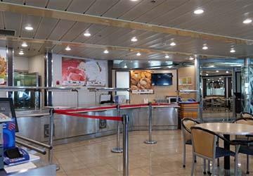 grimaldi_lines_corfu_canteen