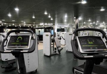 grimaldi_lines_cruise_barcelona_gym