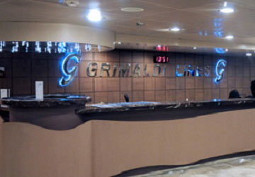 grimaldi_lines_cruise_barcelona_reception