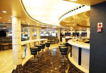 grimaldi_lines_cruise_roma_bar_2