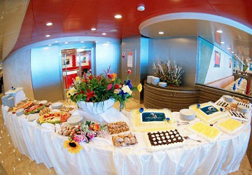 grimaldi_lines_cruise_roma_buffet