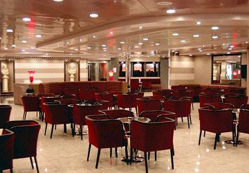 grimaldi_lines_cruise_roma_lounge