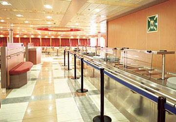 grimaldi_lines_florencia_self_service_restaurant