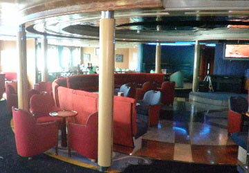 grimaldi_lines_ikarus_palace_lounge