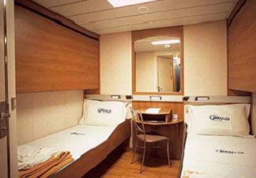 grimaldi_lines_sorrento_4_bed_cabin