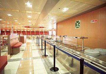 grimaldi_lines_sorrento_self_service_restaurant