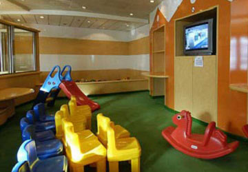 grimaldi_lines_zeus_palace_kids_play_area