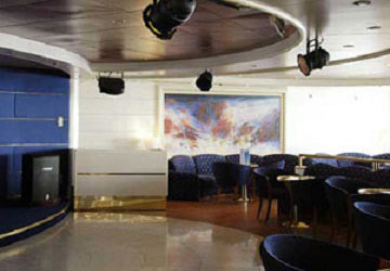 grimaldi_lines_zeus_palace_lounge_bar_2