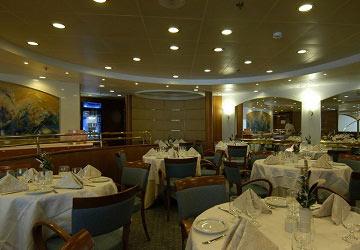 grimaldi_lines_zeus_palace_restaurant