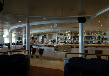 grimaldi_lines_zeus_palace_restaurant_2