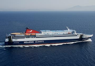 hellenic_seaways_ariadne