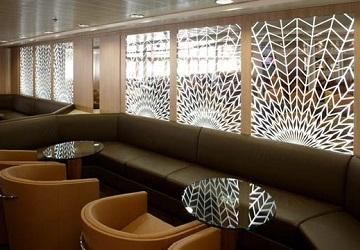 hellenic_seaways_ariadne_cafe_2