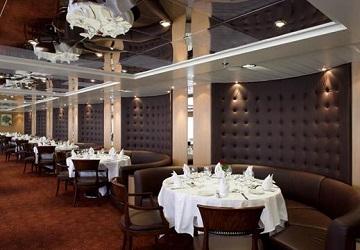 hellenic_seaways_ariadne_restaurant