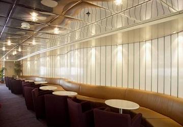 hellenic_seaways_ariadne_seaview_lounge