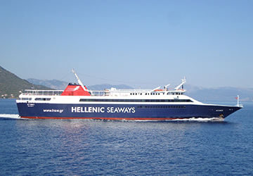 hellenic_seaways_artemis