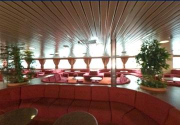 hellenic_seaways_artemis_lounge_1