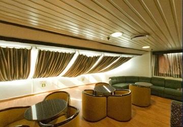 hellenic_seaways_artemis_lounge_2