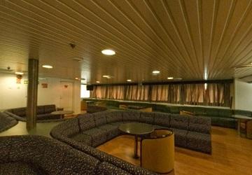 hellenic_seaways_artemis_lounge_2a