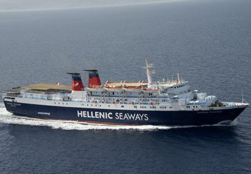 hellenic_seaways_express_pegasus