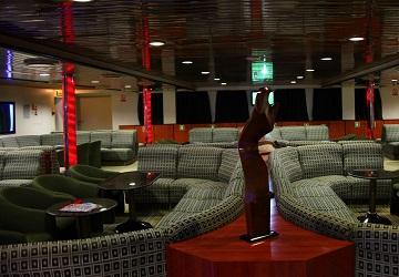 hellenic_seaways_express_pegasus_lounge