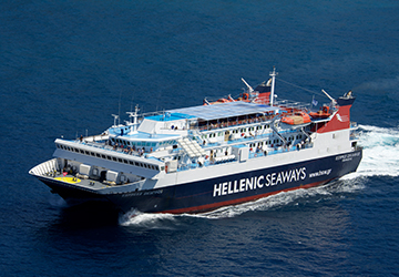 hellenic_seaways_express_skiathos