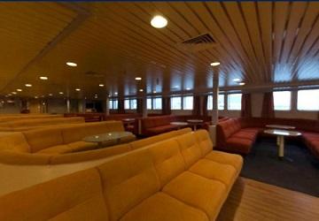hellenic_seaways_express_skiathos_lounge_1