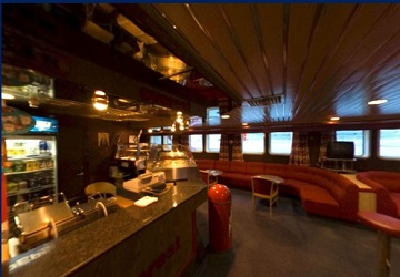 hellenic_seaways_express_skiathos_lounge_2