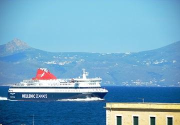 hellenic_seaways_nissos_mykonos2
