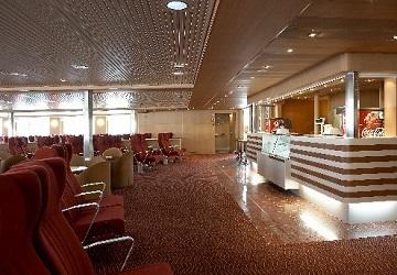 hellenic_seaways_nissos_mykonos_lounge