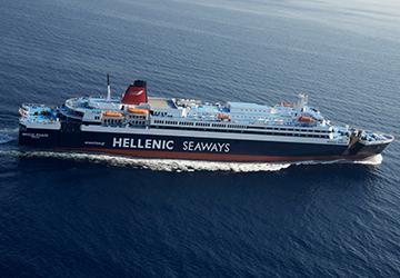 hellenic_seaways_nissos_rodos