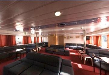 hellenic_seaways_poseidon_hellas_lounge_3