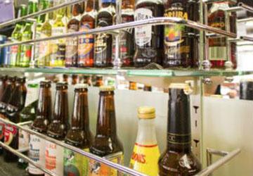 interislander_kaiarahi_drink_selection